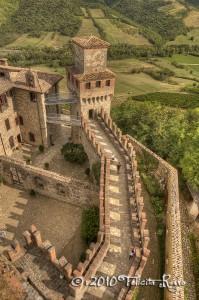 Borgo di Vogoleno