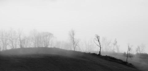 Serata di approfondimento sul bianco e nero digitale con Aniceto Antilopi – Mercoledi 16 gennaio 2013