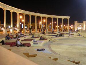 Egitto