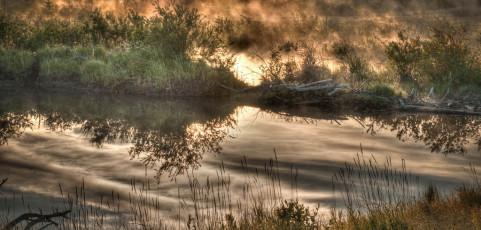 Risultati lancia la sfida di Aprile 2013 – L'acqua