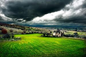 Foto come l'avevo pensata - Domenico Leggieri