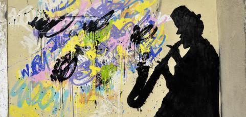 Risultati lancia la sfida di Maggio 2013 – La musica
