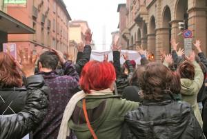 Foto di Sonia Colognesi