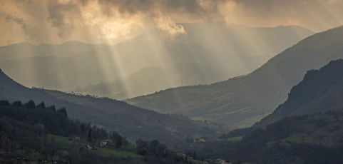 Corso di fotografia di base a Bologna – presentazione 30 settembre 2014
