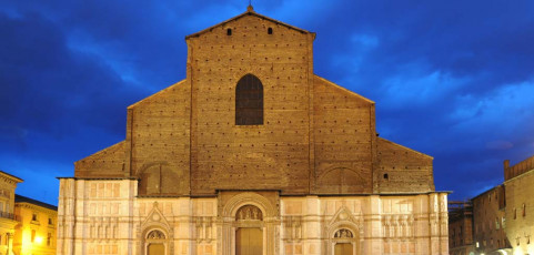 Corso di fotografia di primavera 2015 a Bologna