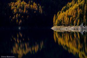 3. Sensazione d'autunno