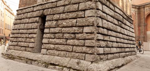 Escursione I gessi selenitici di Bologna – domenica 6 marzo 2016