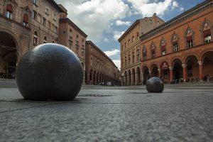 Foto di Renato Rubbini