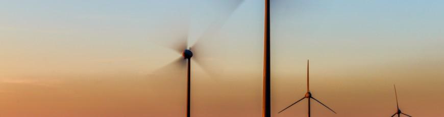 Resoconto lancia la sfida di ottobre 2017 – Il vento