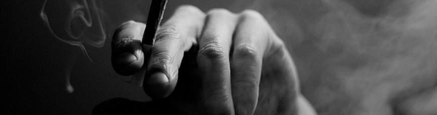 Portfolio – Semplicemente mani di Michaela Guidoreni